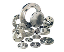 FITTINGS / FLANGES